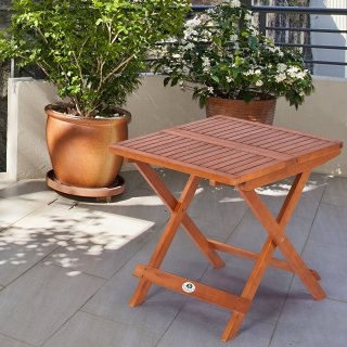 Ultra Natura table de jardin